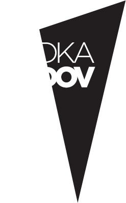 Vodka Kadov